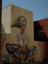 10yama_almeria_2009