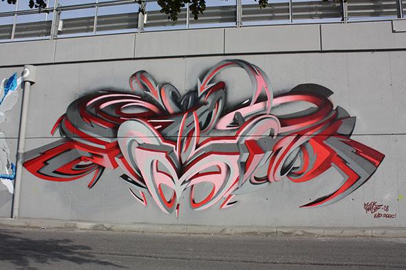 yama_brescia_2009