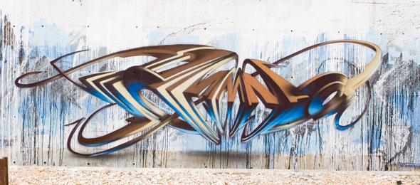 yama_sannicandro_2006