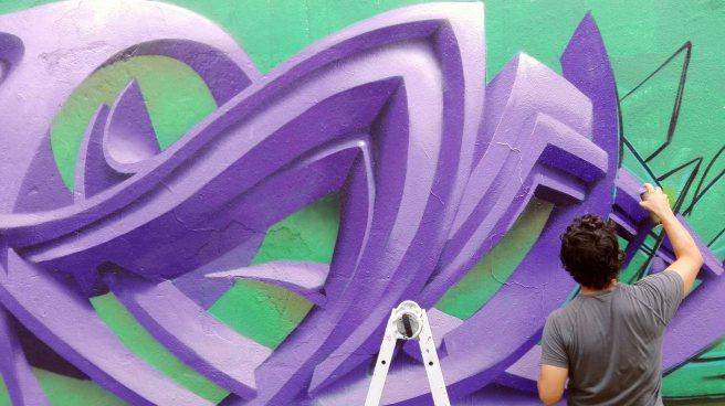 dettaglio Violet2